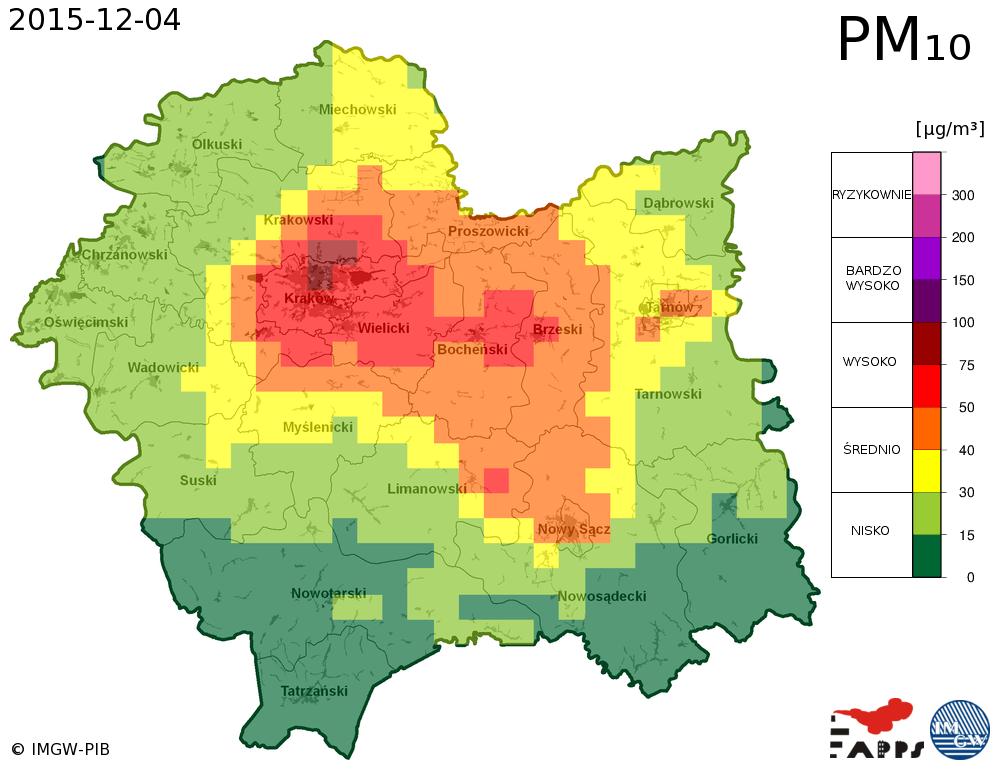 fapps_map_malopolska_5km_2015_m12_d04_0000_pm10_24hr