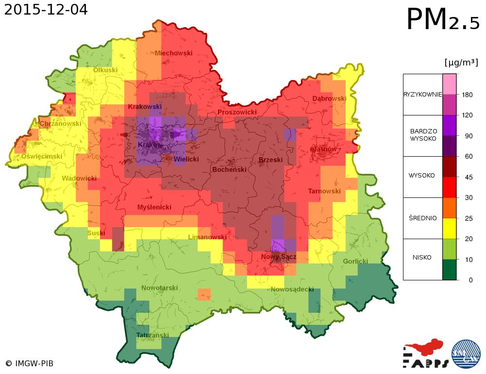 fapps_map_malopolska_5km_2015_m12_d04_0000_pm25_24hr