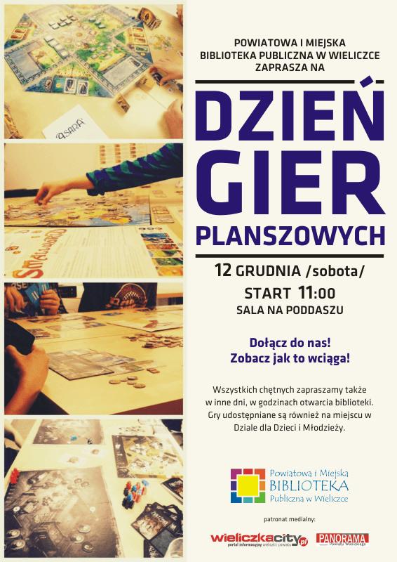 planszowki_2015