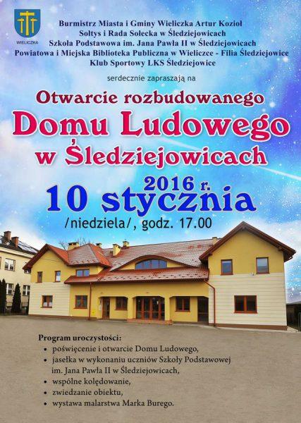 Dom-Ludowy-Sledzejowice_m