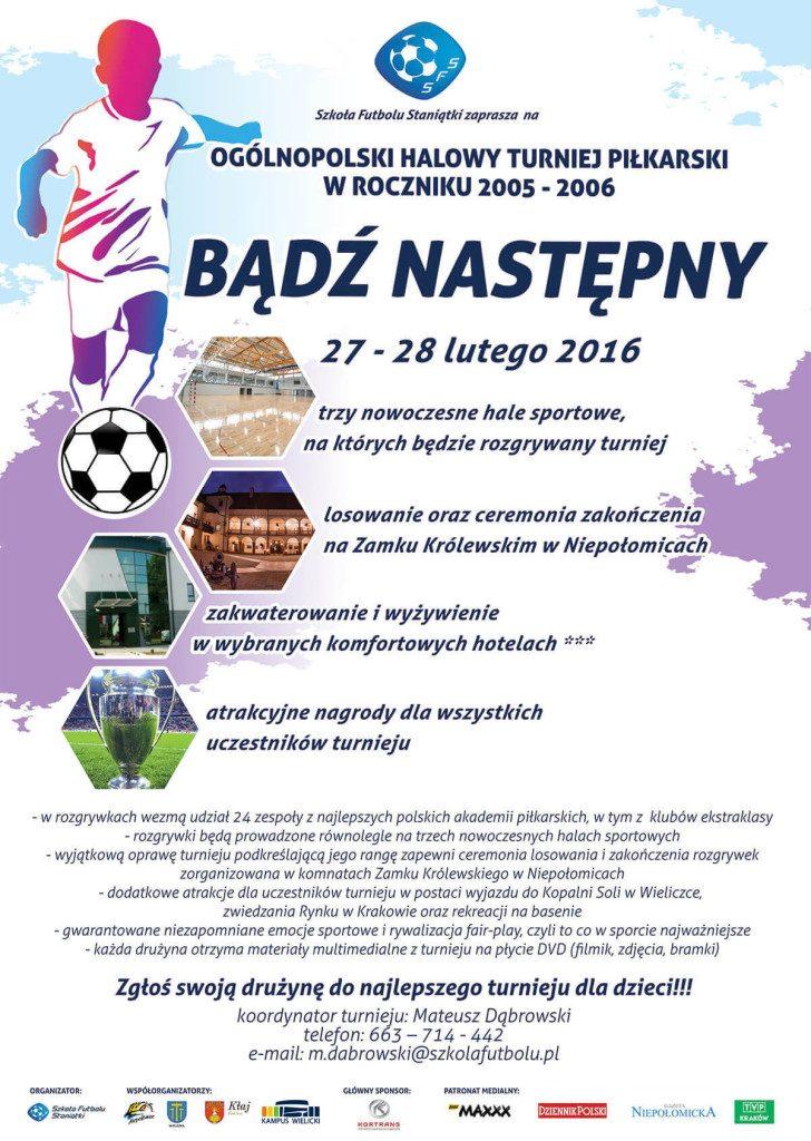 badz_nastepny