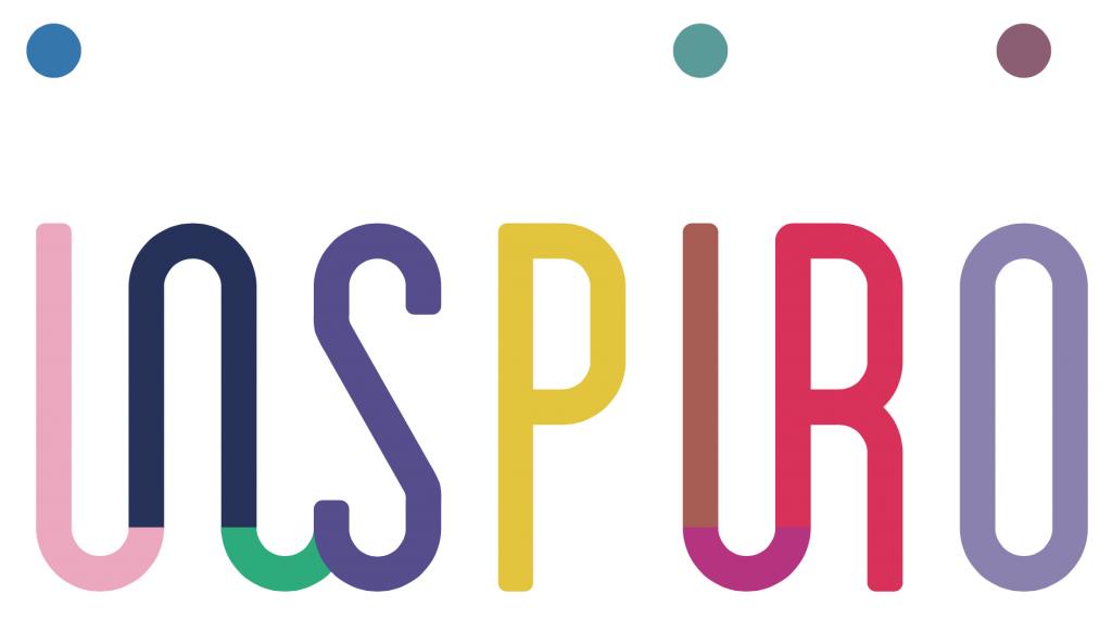 logo_inspiro_big