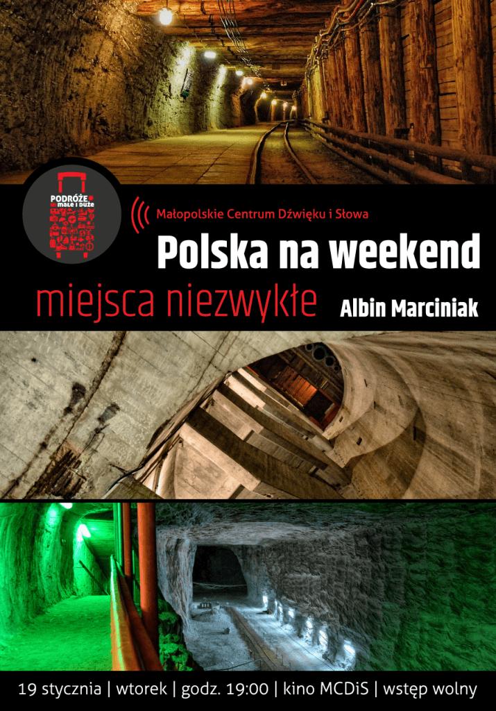 polska-podroze-19-stycz-01-715x1024