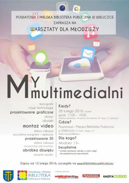 my_multimedialni_www
