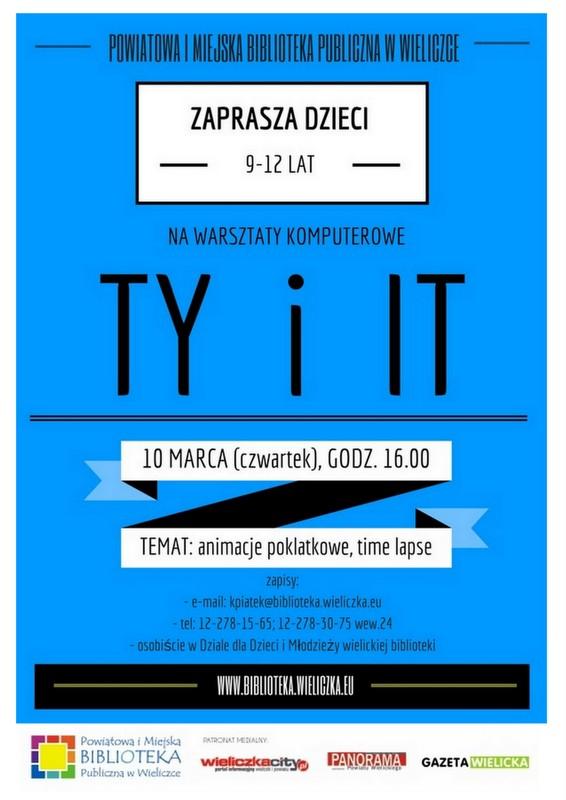 IT_kolaz_www