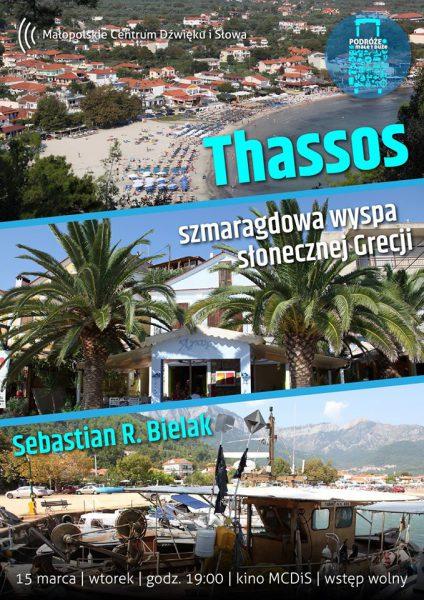 Thassos_plakat