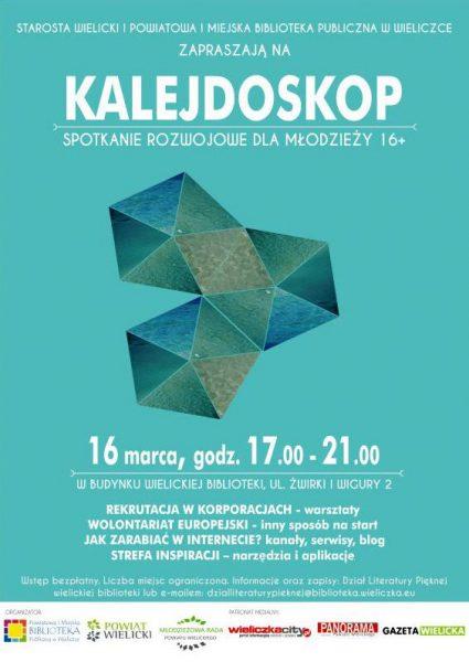 kalejdoskop_www