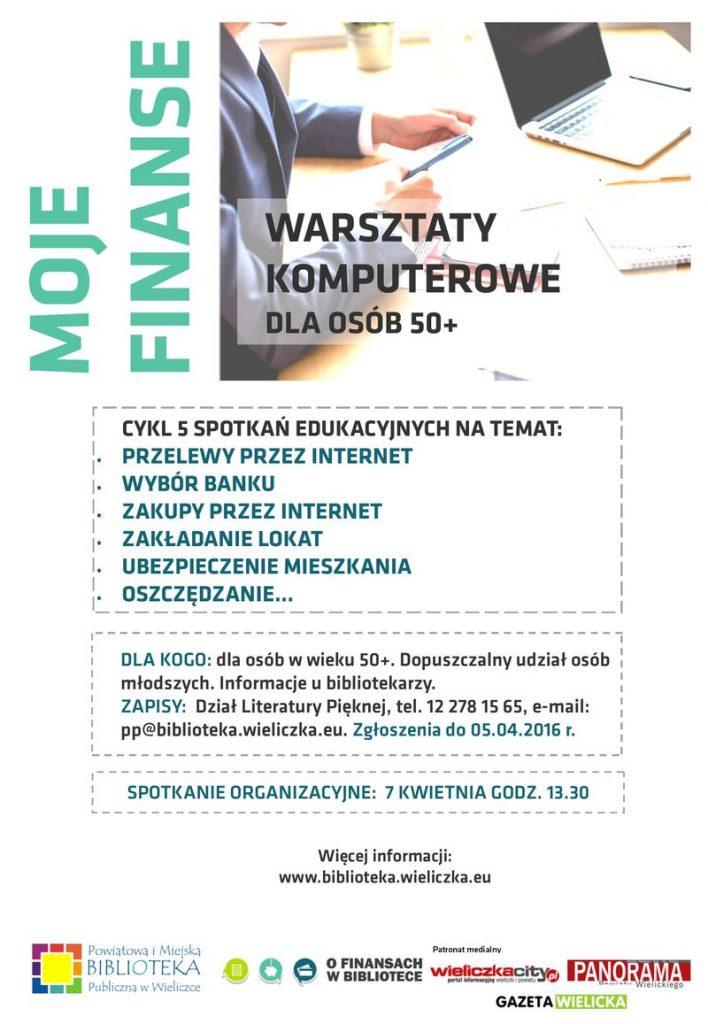 plakat_fianse_www