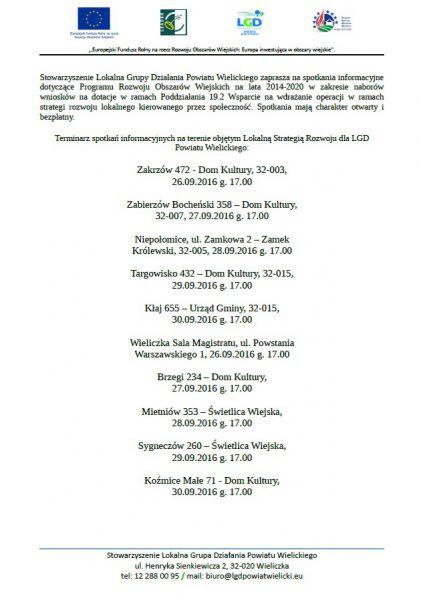info_o_spotkaniach_LGD