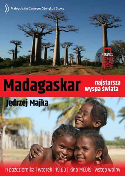 madagaskar_plakat