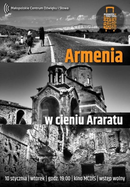 Armenia_plakat