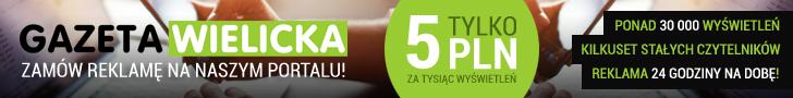 www.gazetawielicka.pl/kontakt